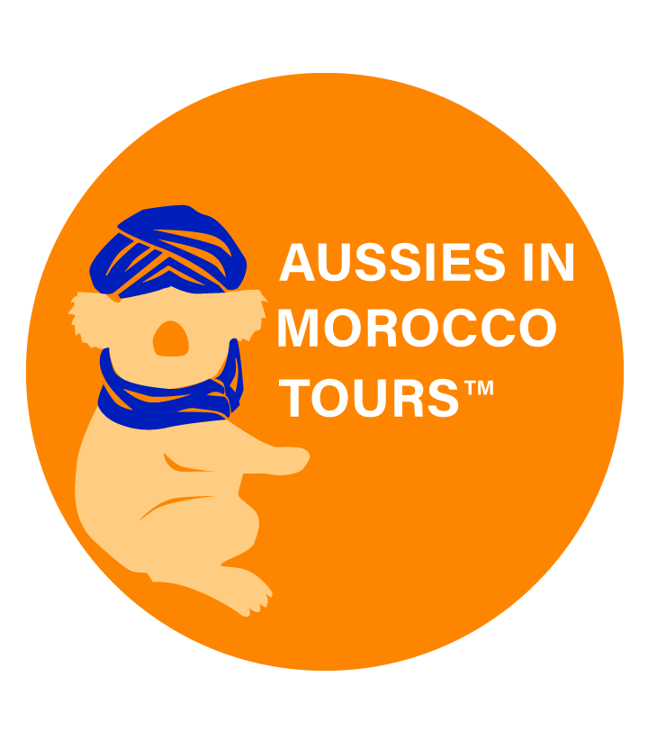 Aussies in Morocco Tours