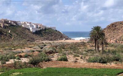 Morocco 2.0 – Your Return Visit